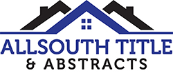 Allsouth Title & Abstracts